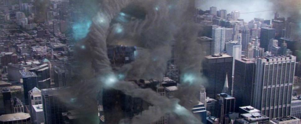 https://popcorntv.it/uploads/files/07-09-2016-tornadowarning_img.jpg