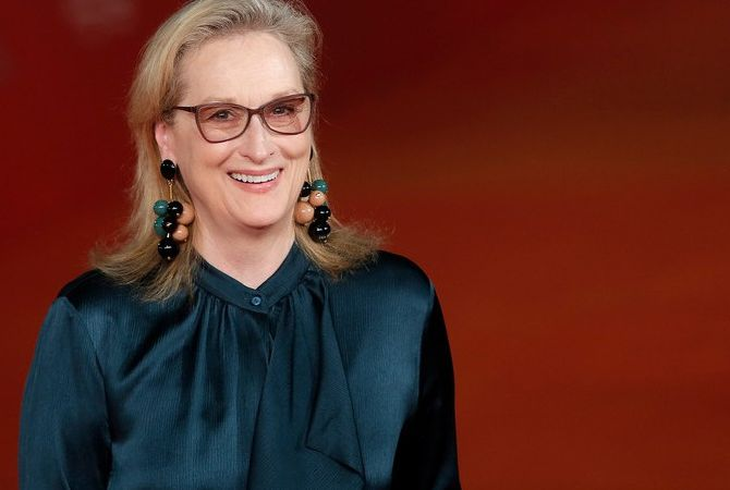 https://popcorntv.it/uploads/files/147974174311-IM_MERYL_STREEP.jpg