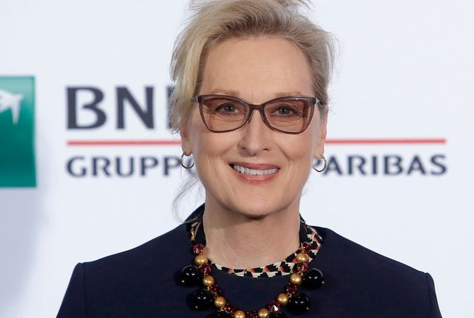 https://popcorntv.it/uploads/files/147974174313-IM_MERYL_STREEP_1.jpg
