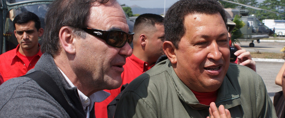 https://popcorntv.it/uploads/files/148006766362-chavez_img.jpg