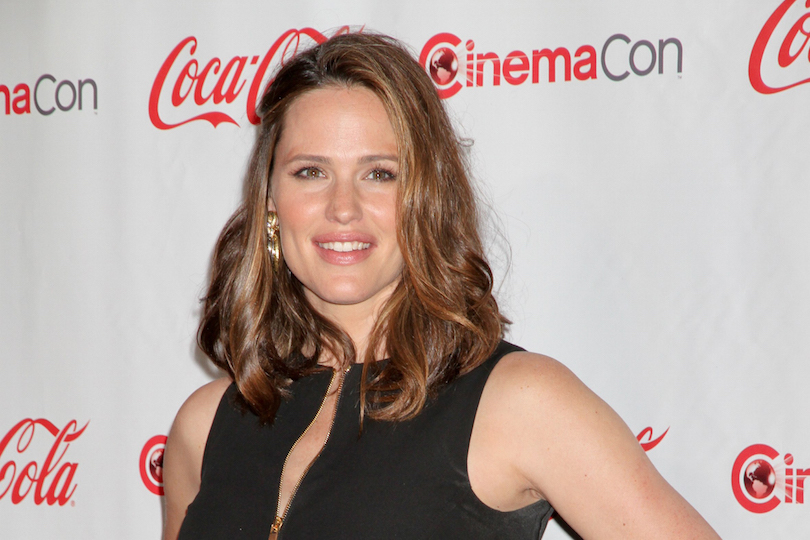 https://popcorntv.it/uploads/files/148827684147-IM_Jennifer_Garner.jpg