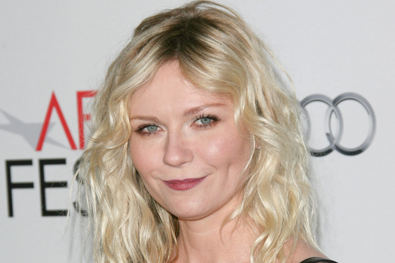 https://popcorntv.it/uploads/files/148890056488-IM_KIRSTEN_DUNST.jpg