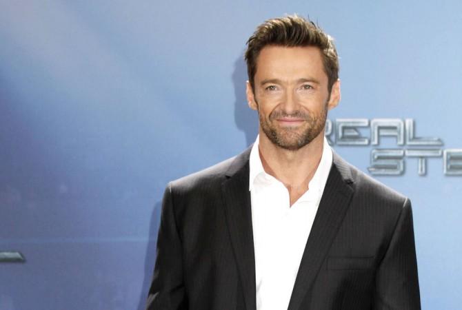 Wolverine 3: svelati il titolo ufficiale ed il primo teaser poster