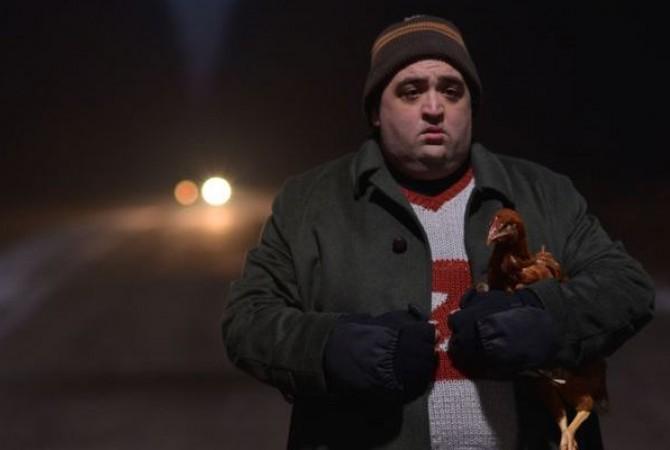Innocenti Bugie Film Senza Limiti Romford Cinema Opening Times