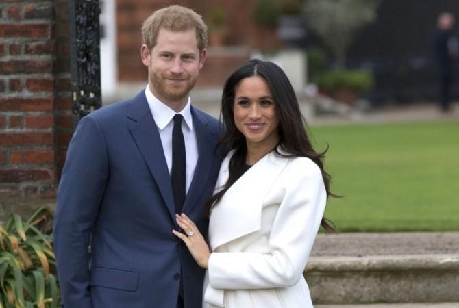 Matrimonio In Diretta Harry E Meghan : Verissimo gli ospiti della puntata sabato maggio