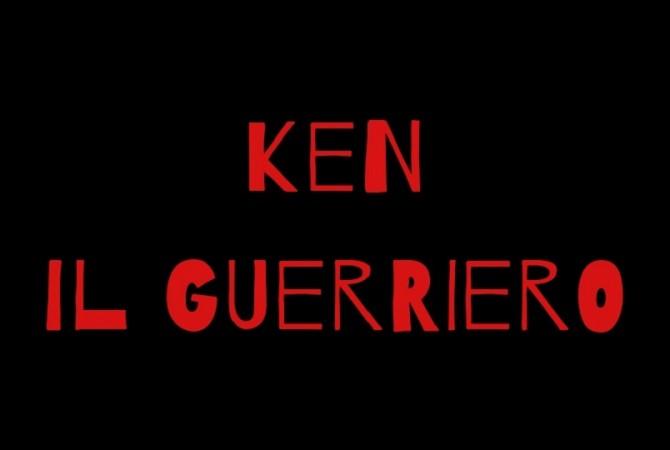 Ken il guerriero: 5 curiosità su Toki, dal suo aspetto al rapporto con Raul