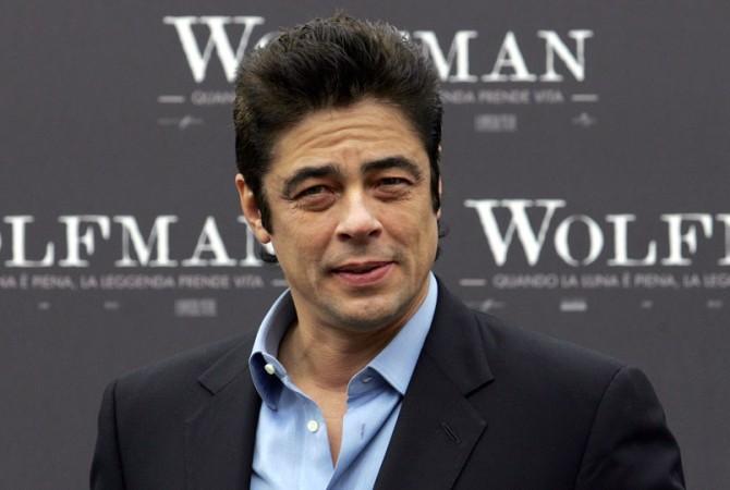 'The Wolfman' è un remake di un film degli anni '40...