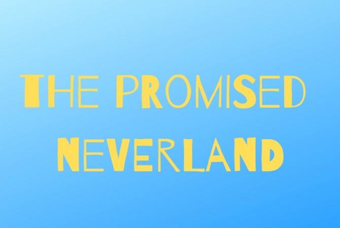 The Promised Neverland torna su VVVVID con la seconda stagione