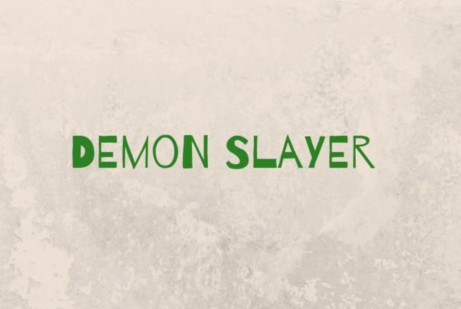 Demon Slayer: 5 curiosità su Genya Shinaguzawa, dal suo aspetto al rapporto con il fratello