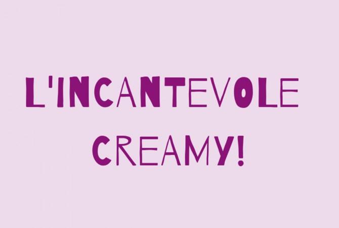 L'incantevole Creamy: 5 curiosità su Posi, dal suo rapporto con Nega a quello con Yu