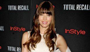 """Jessica Biel: dedica """"speciale"""" dal marito Justin Timberlake"""