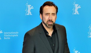 The Family Man: Nicolas Cage e Téa Leoni 13 anni dopo ci riprovano ma...