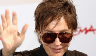 Hollywood dice addio a Michael Cimino