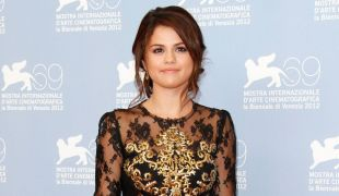 Selena Gomez spiffera in radio i segreti di Kendall Jenner