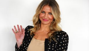 "Cameron Diaz su Mtv è  ""Bad Teacher - Una cattiva maestra"""