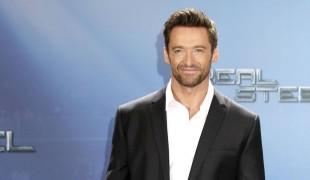 Logan, ecco quando arriverà il nuovo trailer di Wolverine 3