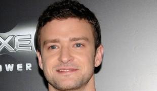 Justin Timberlake: 5 film in cui ha dimostrato di essere un bravo attore