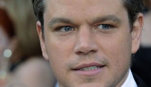 The Great Wall, due clip del film con Matt Damon