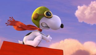 Snoopy & Friends | Il film dei Peanuts | Trailer