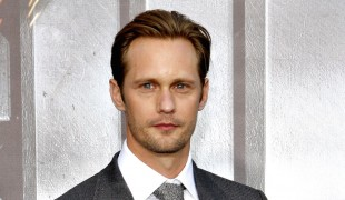 Chi è Alexander Skarsgard in Big Little Lies