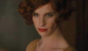 The Danish Girl | Videorecensione