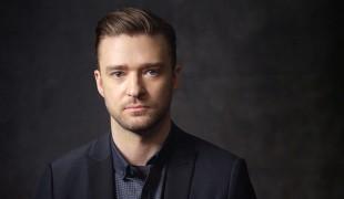 Kate Winslet e Justin Timberlake versione bagnino per il prossimo film di Woody Allen