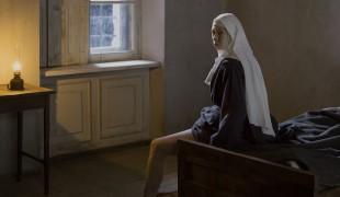 Agnus Dei | Trailer
