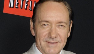 House of Cards: il political drama interpretato da Kevin Spacey nei panni di Frank Underwood