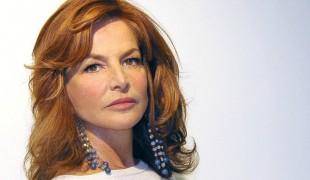 """""""Il bello delle donne"""": riapre finalmente il salone di bellezza su Canale 5"""