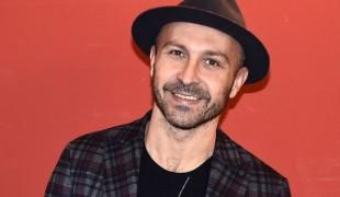 Omicidio all'italiana: Maccio Cappatonda si gioca la carriera