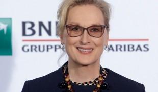 Il matrimonio che vorrei: Meryl Streep e Tommy Lee Jones alle prese con il vecchio fuoco della passione