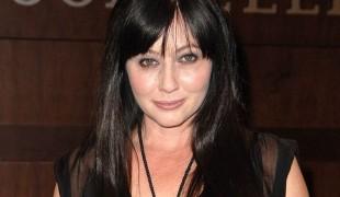 Chi è Shannen Doherty nella serie tv Beverly Hills 90210