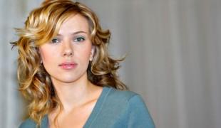 Scarlett Johansson e Romain Dauriac divorziano e salta fuori che...