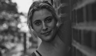 Greta Gerwig: chi è la nuova star del buon cinema americano