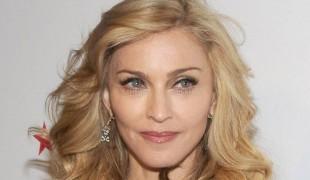 """Il """"Rebel Heart Tour"""" di Madonna fa tappa su Canale 5"""