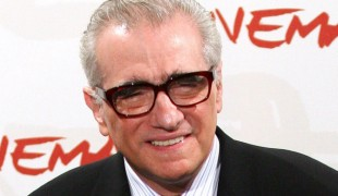 Netflix fa il colpaccio: acquista The Irishman, film di Scorsese con De Niro