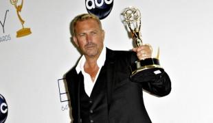Black or white: in prima tv il film con Kevin Costner. Trama, cast e curiosità