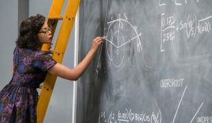 Il Diritto di contare diventa una serie tv: il progetto di National Geographic Channel