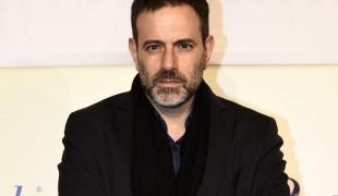 Maschi contro femmine di Fausto Brizzi arriva su Sky Cinema Comedy