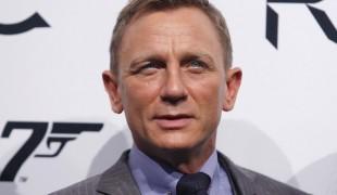 Bond 25 potrebbe avere una regista donna (e una trama scioccante)