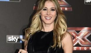 Paola Ferrari contro Diletta Leotta e contro la Rai per l'invito a Sanremo