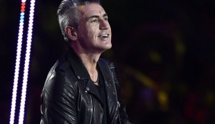 Made in Italy, il film di Ligabue: riprese al via, nel cast Stefano Accorsi e Kasia Smutniak
