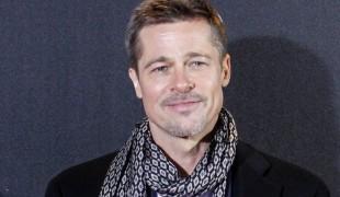 Brad Pitt: 16 segreti del bello e impossibile con la chioma più invidiata di Hollywood