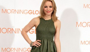 Rachel McAdams e Jason Bateman: i due attori insieme per la commedia Game Night
