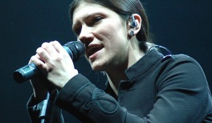 """Elisa On"": il concerto sold out di Elisa in prima serata su Italia1"