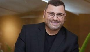 Sergio Friscia: da La sai l'Ultima a Il Capo dei Capi. Ecco chi è