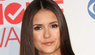 The Vampire Diaries: la lettera d'addio di Nina Dobrev commuove il web