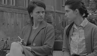 Trieste Film Festival, un ponte tra l'Europa dell'Est e dell'Ovest