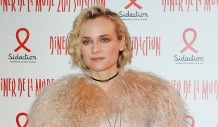 In the Fade: ecco il trailer del film premiato a Cannes con Diane Kruger