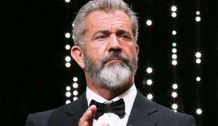 Mel Gibson girerà il prossimo film in Italia e forse c'è un indizio sul dove...